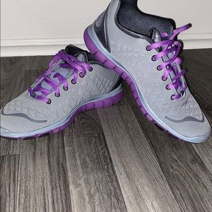 Women's Nike Free TR Fit